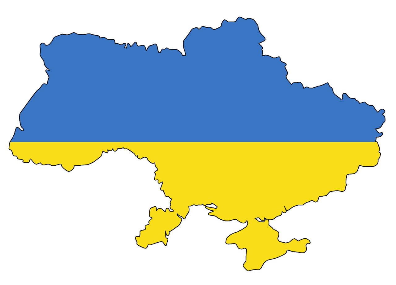 Українська версія сайту